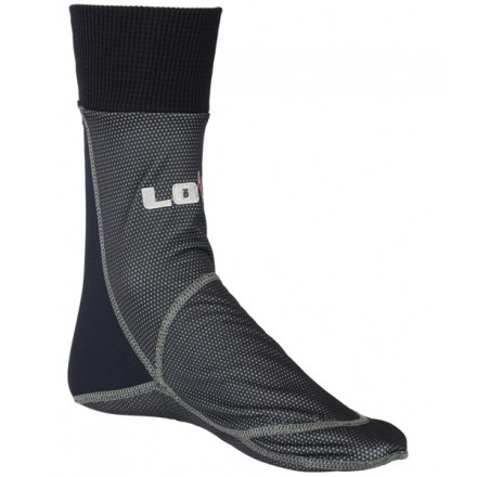CALCETINES TÉRMICOS WINDSTOPPER LV904