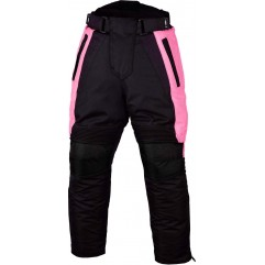 PANTALONES JUNIOR ROSA GM 2901