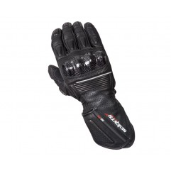 GUANTES SD-R4