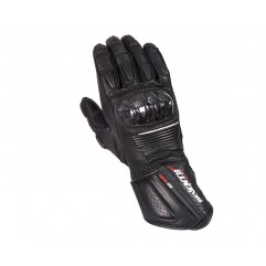 GUANTES SD-R20 LADY