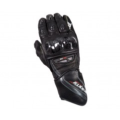 GUANTES SD-R2