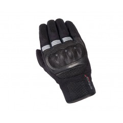 GUANTES T6 TOURING