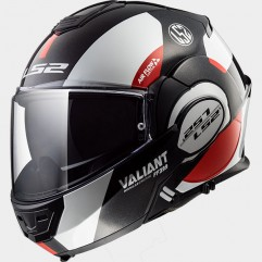 FF399 VALIANT YELLOW