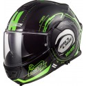 Casco LS2 FF399 VALIANT NUCLEUS