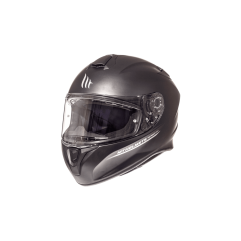 Chaqueta Cascos Y Baratos outlet Moto De Moto Motoilusion 0WHq7ngxww