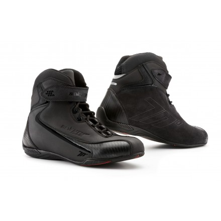 BOTA SD-BC6 URBAN UNISEX BLACK
