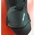 Protector zapato