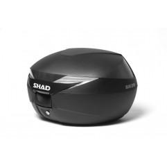 SHAD BAÚL SH39
