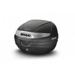 SHAD BAÚL SH29