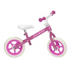 "Rider Bike 10"" Fantasy"
