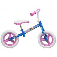 """Rider Bike 10"""" Frozen"""